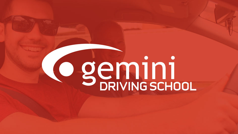 Gemini Driving School